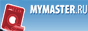Сервисная компания Мой Мастер Сервис