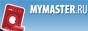 http://mymaster.ru/images/mymaster.jpg